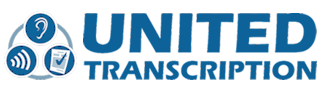 United Transcription